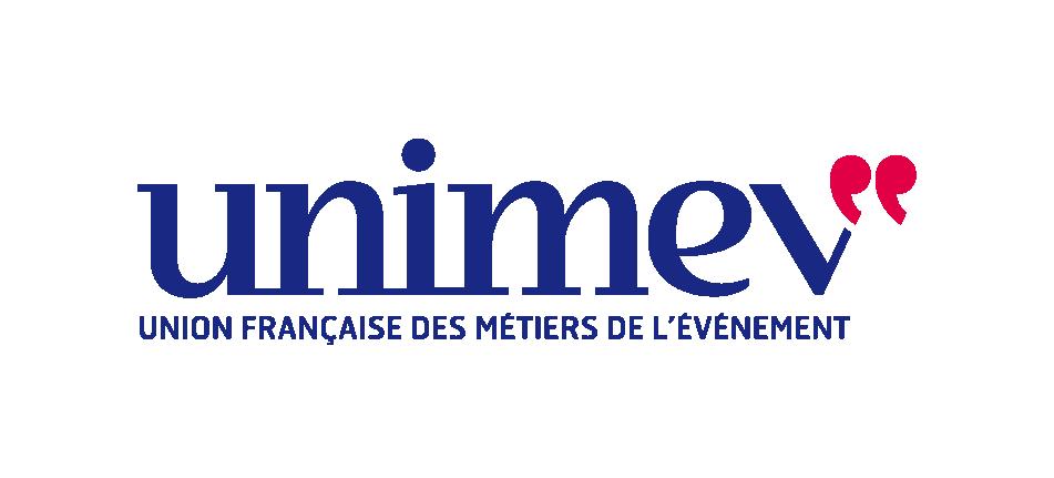 member camerus